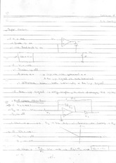 EC434_CLASS NOTES_2012_4__2_1_Section6