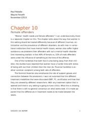 Chapter 10 mental Health.docx