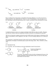 Solutions_Manual_for_Organic_Chemistry_6th_Ed 163