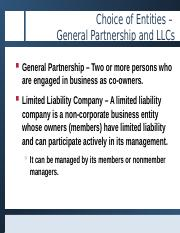 IntrotoCorpGov.ppt