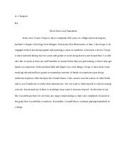 rutgers essay what is the hardest part of being a teenager now  most popular documents for english 101