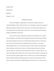 twilight essay (1).docx