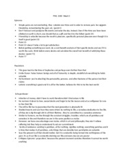 The Outsiders - Summative Assessment - Literary Essay - Complete with ...