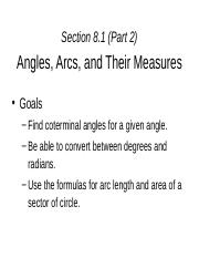Section 8.1 Part 2(1)(1).ppt