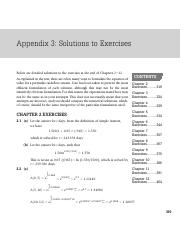 Appendix-3-Solutions-to-Exercises_2013_Introduction-to-the-Mathematics-of-Finance-Second-Edition-.pd
