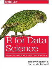R_for_Data_Science.pdf