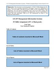 1221719_2_IT-Skills-Assignment-Report-format-guide