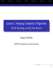 Complexity Analysis and Notations.1.pdf