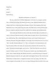 Jalauns Macbeth Essay draft.pdf