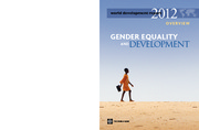 Gender_Equality_and_Development