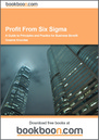 profit-from-six-sigma