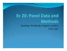L15 to L17 Panel Data Method lectures.pdf