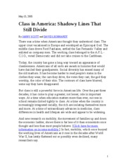 Scott_and_Leonardt-NYT-Class_in_America-Shadowy_Lines_That_Still_Divide