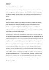 Slumdog millionaire character essay introduction
