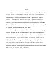 ShortStory-Winter01.16.14.pdf