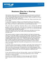 FrederickS_BUSN621BusinessPlan.doc