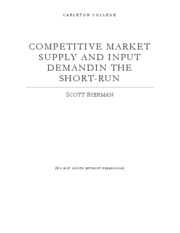 Handout_Competitive_Market_Supply[1]