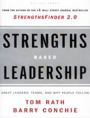 Strengths Based Leadership.pdf