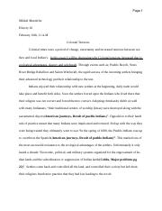 Colonial Tensions Essay.docx