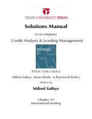 SolutionsManual-Chapter10.pdf