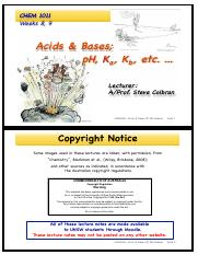 $#2_SBC_acid_base_lectures-ALL