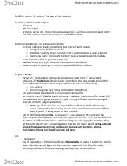 respond_document_print (7).pdf