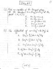 Quiz5