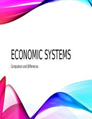 Economic systems.pptx