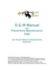 OMManualtemplate (3).doc