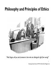 Lecture 8 Philosophy and Principles of Ethics.pdf