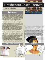 egypt newspaper template (1p) (16).doc