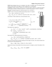 Thermodynamics HW Solutions 228