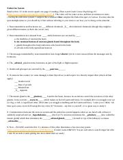 Endocrine video worksheet ANSWERS.docx
