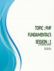 PHP_Session_1.pptx