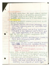 Ch 5-8 Notes (5)