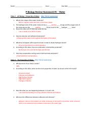 AP_Biology_Review_Homework_1_-_Water.docx