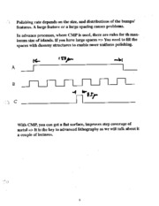 VLSI_Class_Notes_10_Graphics