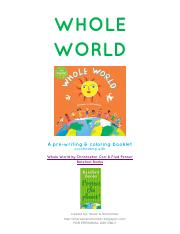 88504726-WHOLE-WORLD-Prewriting-Booklet.pdf