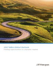 JPMC - 2017 M&A Outlook.pdf