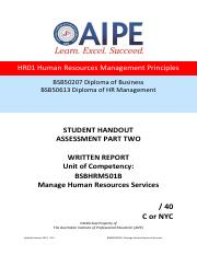 case study 2 human resources.pdf
