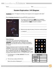 7 pages h-rdiagramse pdf