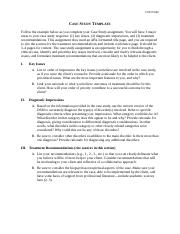 Case_Study_Template(1)