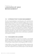 om_10_leadership_management
