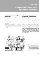 chapter_8_analysis_of_differences_in_species_composition_172.pdf