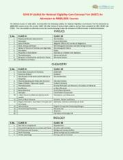 sylllabus mgt 230 Course syllabus and calendar, including assignments and readings  course description.