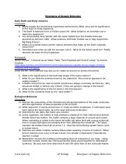 ap-bio_emergence-of-organic-molecules-practice-problems_2013-08-27_11470.docx