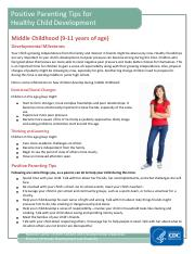 Parenting Tips- middlechildhood9-11.pdf