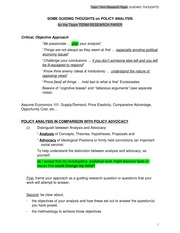 07a1__Term Research Paper ANALYTICAL APPROACH (1)