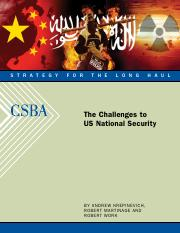 Challenges-to-US-Security.pdf