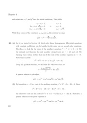186_pdfsam_math 54 differential equation solutions odd